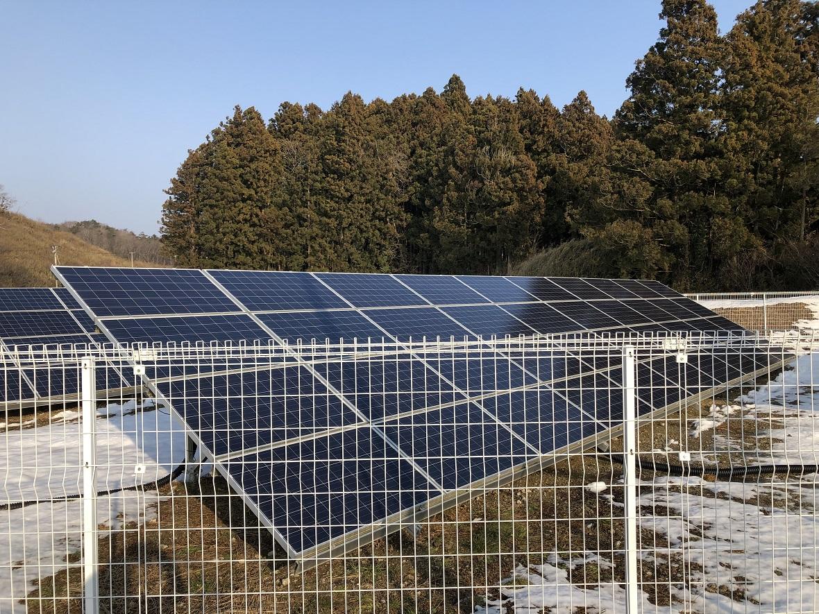"""太陽 光 発電 売 電 売電ではなく""""自家消費""""、新発想の太陽光発電システム「ジャストコン..."""